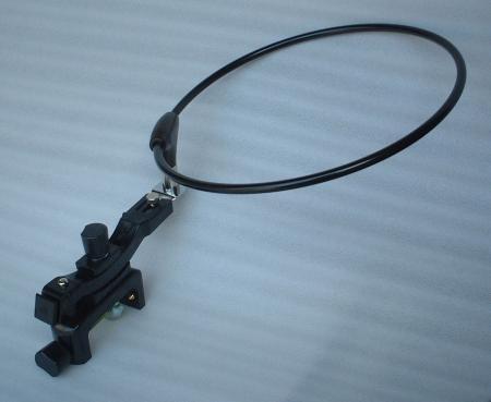 dc091702_convert_20080730104241.jpg